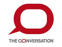 the-conversation-science-mag