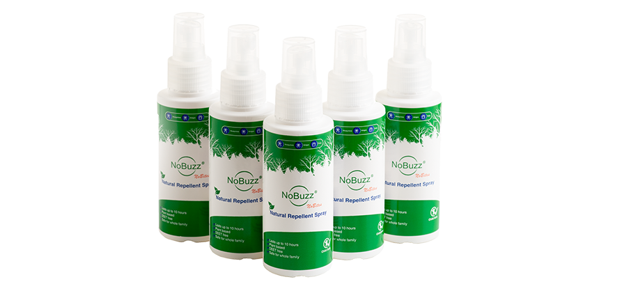 nobuzz-insect-repellent-spray-banner
